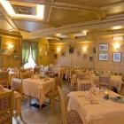 Hotel Rododendri, Bormio