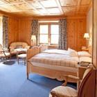 Hotel Privata, Siltz (CH)