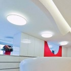 Float Soffitto, Artemide