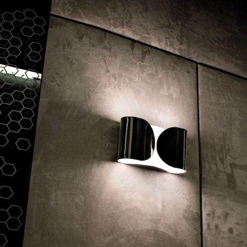 Lampade flos for Flos lampade prezzi