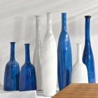Bottiglie InOut, Gervasoni