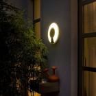 Lightdisc, LucePlan