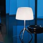 Lumiere tavolo, Foscarini