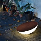 Solar On, Foscarini