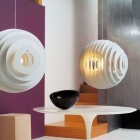 Supernova, Foscarini