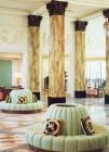 versace_palace