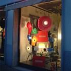 vetrina negozio 01